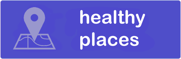 Healthy Places