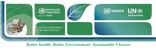 Sixth Ministerial Conference on Environment and Health